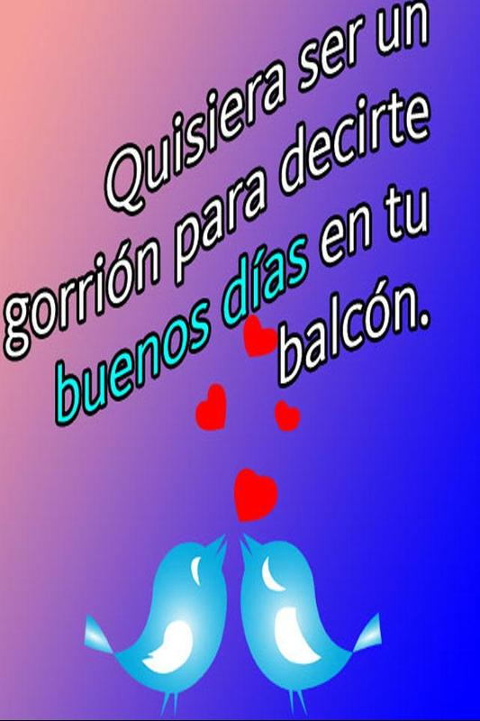 Frases De Amor Para Enamorar For Android Apk Download