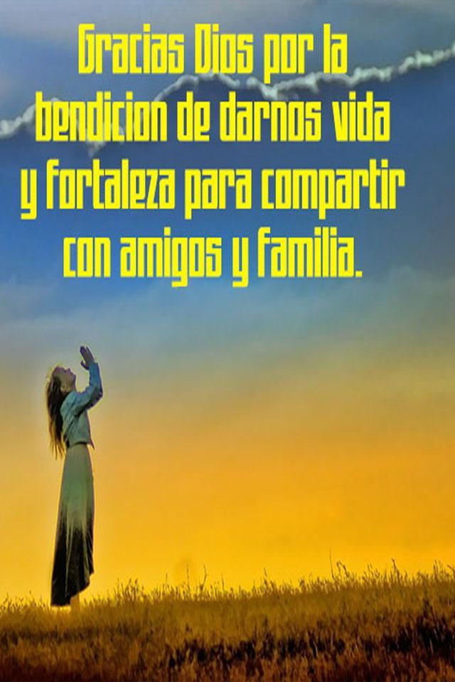 Reflexiones Cristianas For Android Apk Download