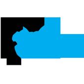 SocrPro icon
