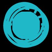 Focus - Math Exercise Game icon