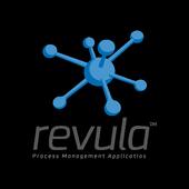 Revula icon