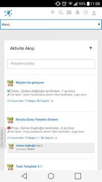 Revula apk screenshot