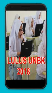 Soal dan Kunci Jawaban UNBK SMA 2018 screenshot 1