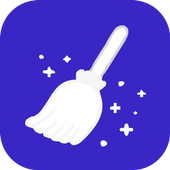 Super Booster icon