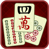Ultimate Mahjong Solitaire icon