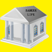 BankerLife icon