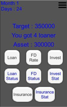 BankerLife apk screenshot