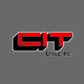 CIT Group, Inc icon