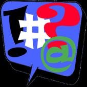 Name Caller icon