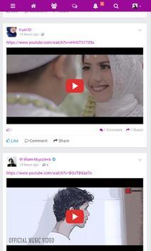 Sobat Indonesia apk screenshot
