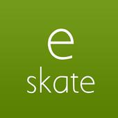 eSkate icon