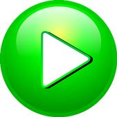Musica Maluma 2017 icon