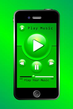 Musica Maluma 2017 apk screenshot