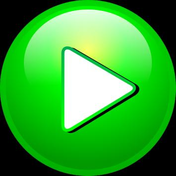 MC Fioti for Android - APK Download