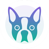 SoBe Pooch! - On-Demand Pet Services icon