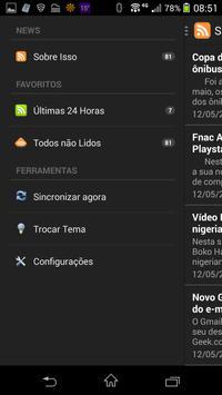 Sobre Isso screenshot 1