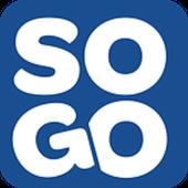 SoGo icon