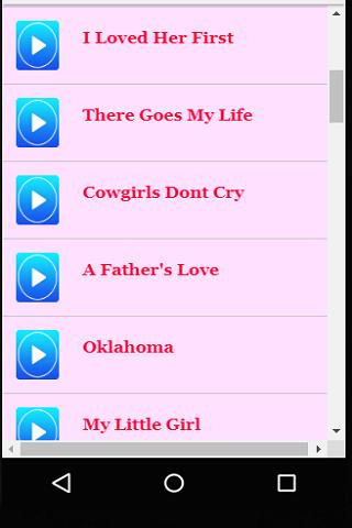 Dads Daughters Songs For Android Apk Download