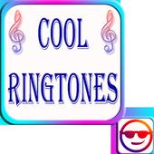 Cool Ringtones icon