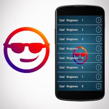 Cool Ringtones screenshot 2