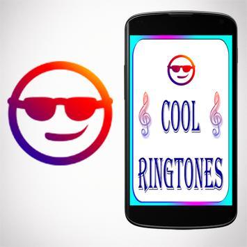 Cool Ringtones screenshot 6