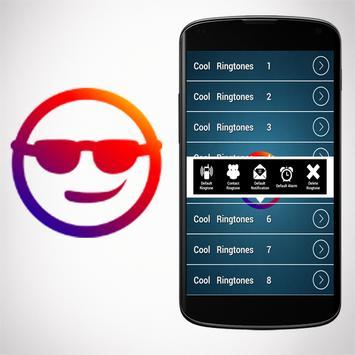 Cool Ringtones screenshot 9