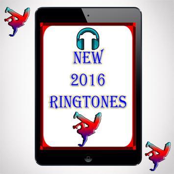 New 2016 Ringtones screenshot 6