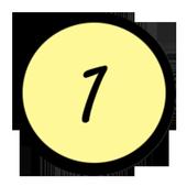 MATHlittle icon