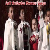 Soft Orthodox Mezmur Songs icon