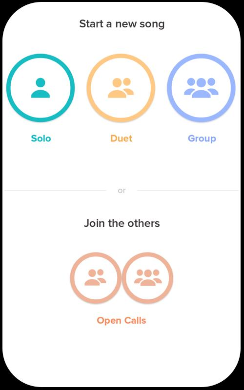 Record Voice For Smule for Android - APK Download