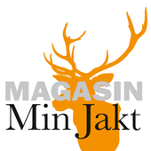Magasin Min Jakt icon
