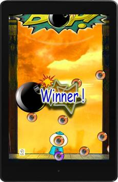 Bubble Boom Bop screenshot 3