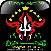 Pagar Nusa Wallpaper Hidup Efek Air For Android Apk Download