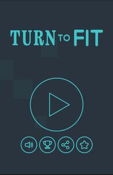 Turn to fit screenshot 3