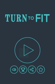 Turn to fit screenshot 6