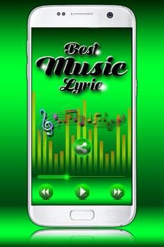 Damares Songs & Lyrics apk screenshot