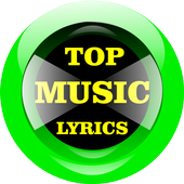 All Songs Kenny Rogers icon