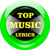 Maher Zain Full Album Mp3 icon