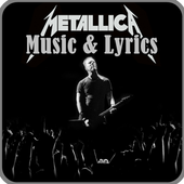 The Best Of Mettalica Mp3 icon