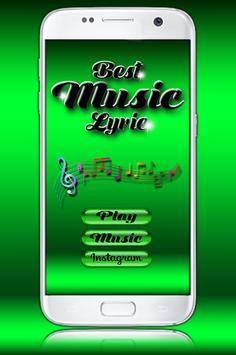 The Best Of Mettalica Mp3 apk screenshot