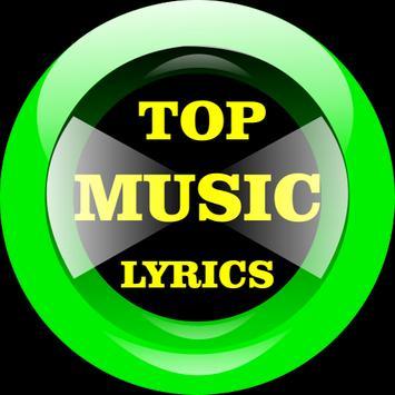 Nicky Jam Canciones Letras poster