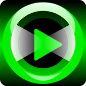 Roberto Carlos Musica Letras icon