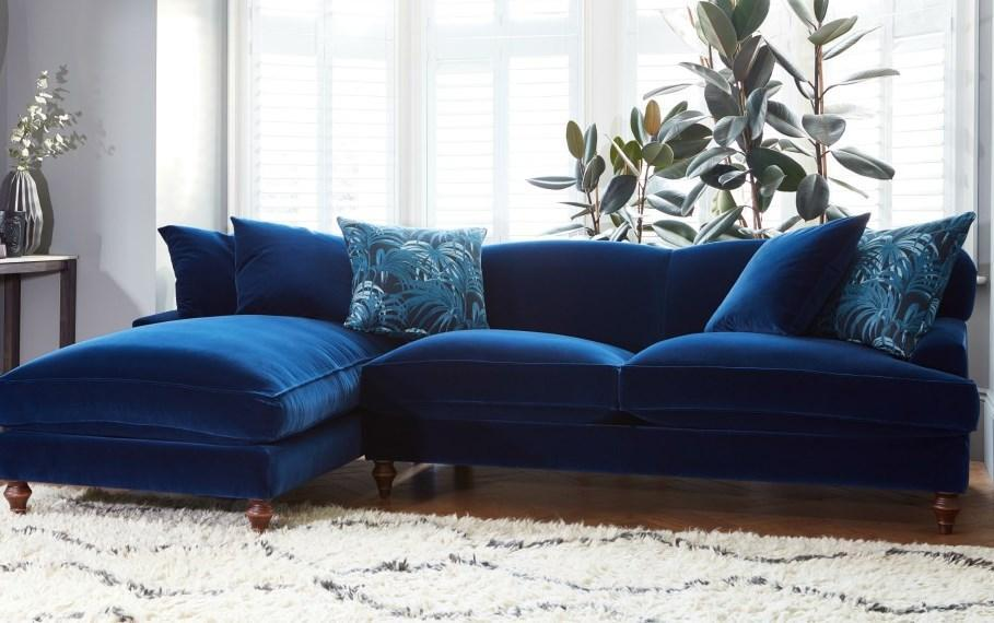 Sofa Trends 2017 For Android Apk