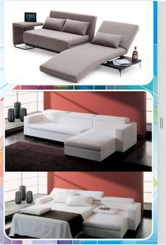 sofa bed ideas screenshot 13