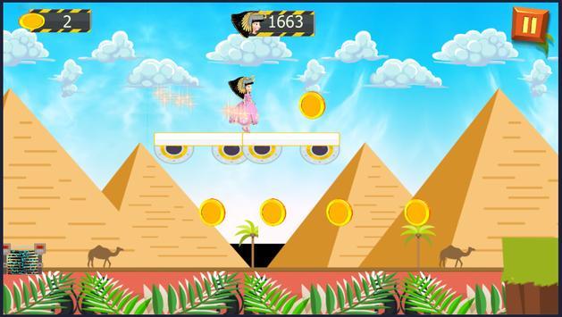the first sophia princess apk screenshot