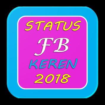 Koleksi Status Fb Keren 2018 For Android Apk Download