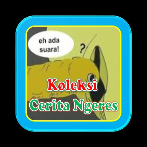 Koleksi Cerita Ngeres Dewasa for Android - APK Download