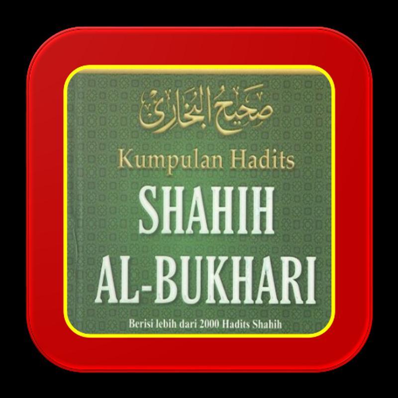 Kumpulan Hadist Shahih Lengkap For Android Apk Download