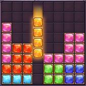 Block Puzzle Jewel Deluxe icon