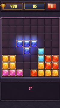 Block Puzzle Jewel Deluxe screenshot 3